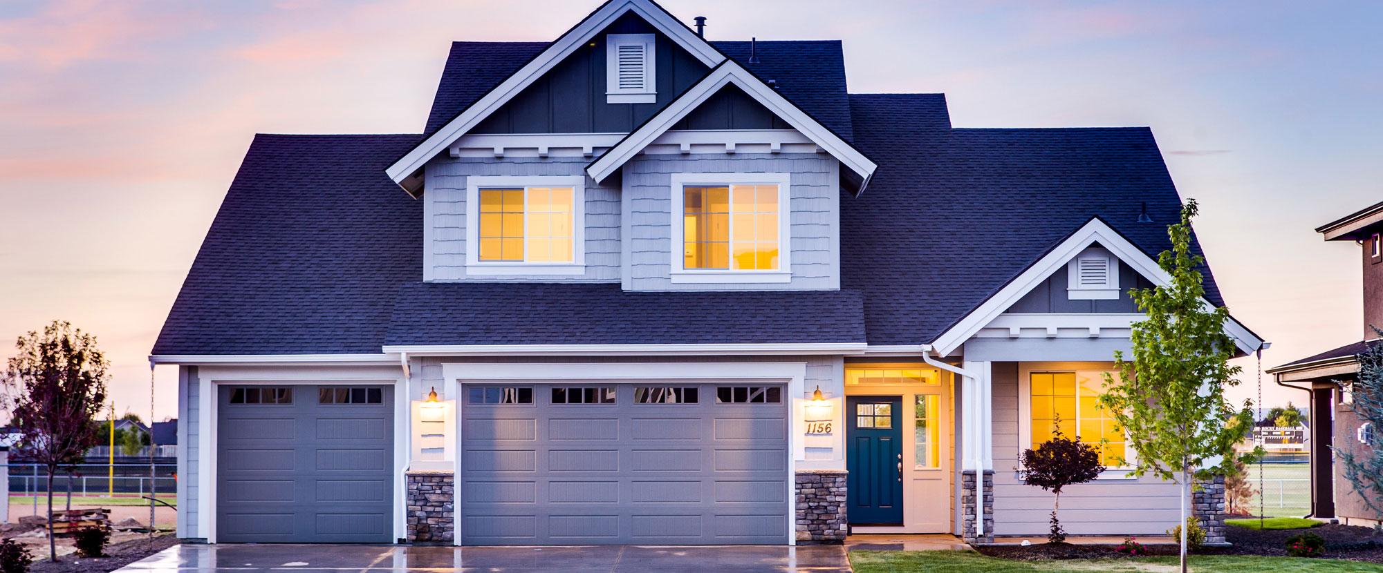 Garage Door Service: Duluth, MN | Superior, WI: Great Lakes Door, LLC