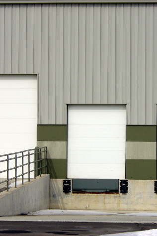 garage door installation Duluth, MN and Superior, WI